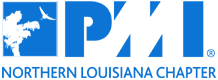 PMI Northern Louisiana Chapter